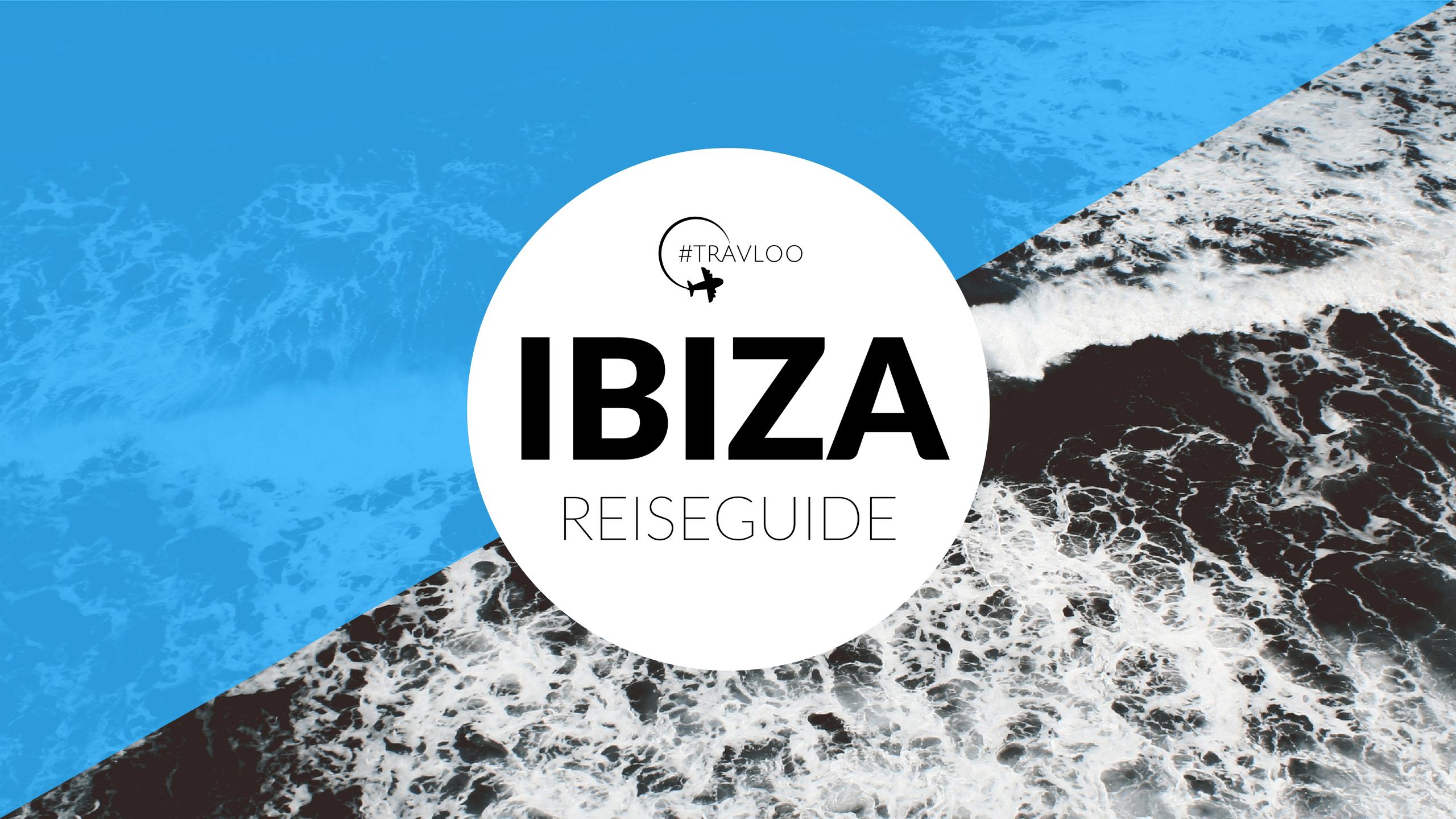 Ibiza Reiseguide